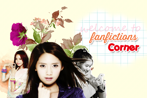 welcome pict ffcorner